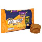 McVitie's Hobnobs - 2x300g Brand Price Match - Checked Tesco.com 16/04/2014