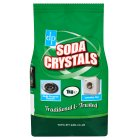 DP soda crystals - 1kg Brand Price Match - Checked Tesco.com 05/03/2014