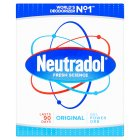 Neutradol room deodorizer - each
