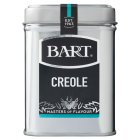Bart spice creole - 65g