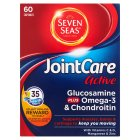 Seven Seas joint care advanced