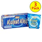Walnut Whip multipack