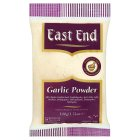 East End Garlic Powder