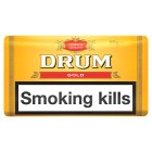 Drum tobacco gold