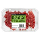 Redcurrants - 200g