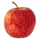 Waitrose Royal Gala apples -