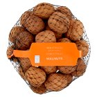Waitrose Christmas walnuts - 350g