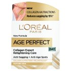 L'Oréal age perfect mature skin day - 50ml Brand Price Match - Checked Tesco.com 24/11/2014