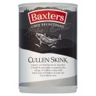 Baxters Luxury cullen skink soup - 400g Brand Price Match - Checked Tesco.com 01/07/2015