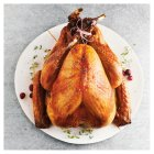 Free range turkey - Medium -