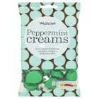 Waitrose Peppermint creams - 170g