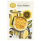 Doves Farm organic corn flakes - 375g
