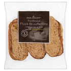 Pane Toscano traditional pizza bruschettina - 270g