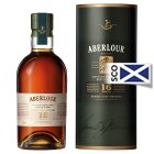 Aberlour scotch whisky 16 years old - 70cl