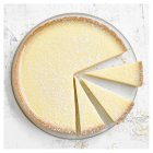 Sicillian Lemon Tart - 910g