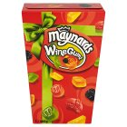 Maynards Wine Gums - 540g