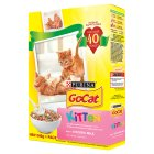 Go-Cat Complete kitten with chicken, milk & vegetables