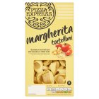 Pizza Express Margherita Tortelloni - 250g