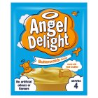 Angel Delight Butterscotch Flavour - 59g