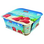 Müllerlight Greek style yogurt strawberry - 4x120g Brand Price Match - Checked Tesco.com 23/07/2014