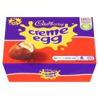 Cadbury creme egg 5 pack - 197g Special Purchase