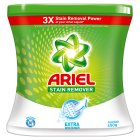 Ariel stain remover extra whitener - 450g