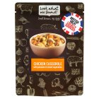 Look What We Found Chicken Casserole - 250g