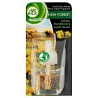 Air Wick plug refill New Forest - 17ml
