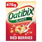 Oatibix Flakes raisin & sultana - 475g