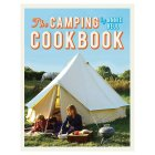 Annie Bell - The Camping Cookbook