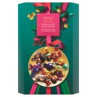 Waitrose Chocolate selection box - 800g
