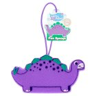 Bathtime Buddies Fun Sponge -