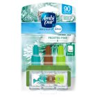 Ambipur Refill Frosted Pine - 20ml