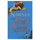 C.S Lewis - The Chronicles of Narnia - The Lion the Witch and the Wardrobe