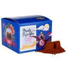 Monty Bojangles Cookie Moon Cocoa Dusted Truffles - 200g
