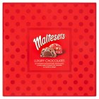 Maltesers Luxury Chocolates - 205g