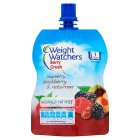 Weight Watchers berry crush - 90g