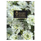 Waitrose Duchy Organic candytuft seeds
