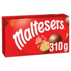 Maltesers gift box - 360g Brand Price Match - Checked Tesco.com 02/03/2015
