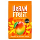 Urban Fruit mango - 100g Brand Price Match - Checked Tesco.com 26/08/2015