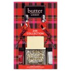 Butter London 24K Collection -