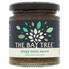The Bay Tree Mint Sauce - 210g