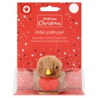 Waitrose Christmas Palm Pet - each
