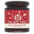 The Bay Tree redcurrant jelly - 227g