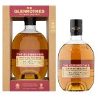 The Glenrothes Vintage Reserve Single Malt Whisky - 700ml