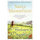 Beekeepers Daughter Santa Monefiore -