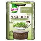 Knorr mixed herbs 4 pack flavour pot - 4x23g Brand Price Match - Checked Tesco.com 30/07/2014