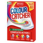 Dylon Colour Catcher - 40s