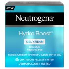 Neutrogena Hydro Boost Gel-Cream - 50ml