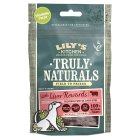Lily's Kitchen Truly Naturals little liver rewards - 40g